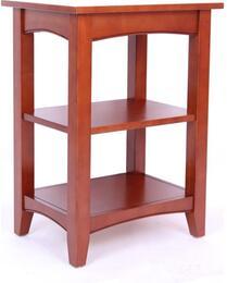 Bolton Furniture ASCA0260
