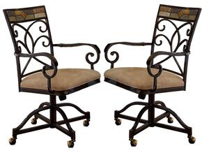 Hillsdale Furniture 4442806