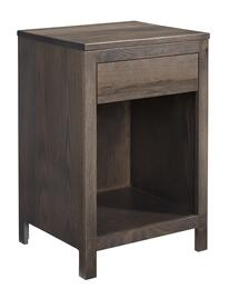 Progressive Furniture I10143