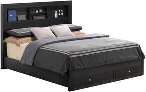 Glory Furniture G2450DFSB2