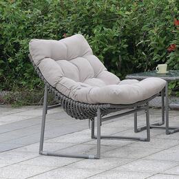 Furniture of America CMOC2134CH