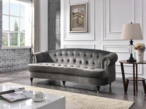 Glory Furniture G0652AS