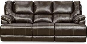 Lane Furniture 50451BR65BINGOBROWN