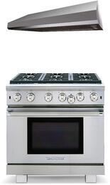 Appliances Connection Picks 1051899