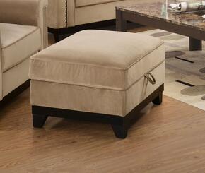 Myco Furniture OP275OTTTA
