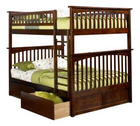 Atlantic Furniture AB55544