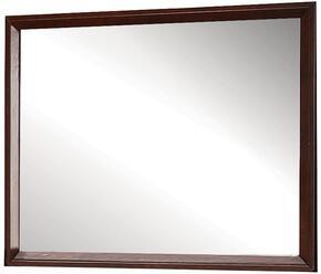 Acme Furniture 20404