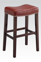 Acme Furniture 96296