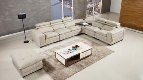 American Eagle Furniture EKL121MLG