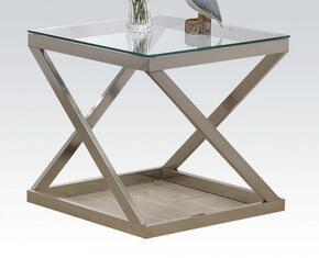 Acme Furniture 81142