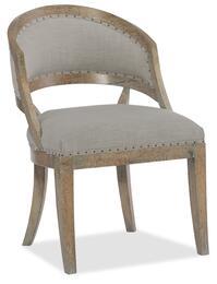 Hooker Furniture 575075300MWD