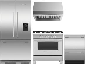 Fisher Paykel 1081772