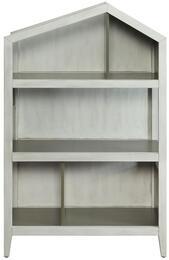 Acme Furniture 92561