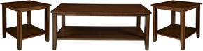 Standard Furniture 21583