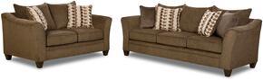 Lane Furniture 648503CSL