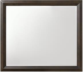 Acme Furniture 22874