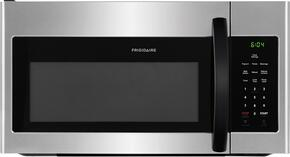Frigidaire FFMV1645TH