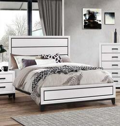 Myco Furniture SH175F
