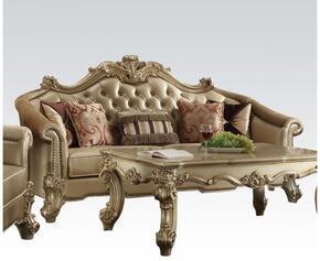 Acme Furniture 53120