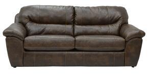 Jackson Furniture 443004121509301509