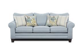 Chelsea Home Furniture 550SLS0250