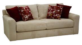 Jackson Furniture 328903