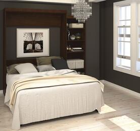 Bestar Furniture 2688869