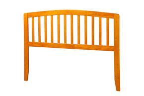 Atlantic Furniture R188857