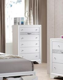 Myco Furniture LG400CH