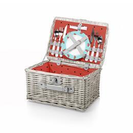 Picnic Time 140103190000