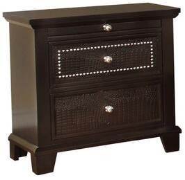 Myco Furniture ME3193N