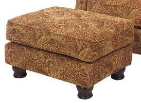 Jackson Furniture 70710