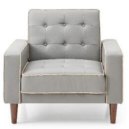 Glory Furniture G832AC