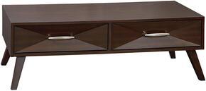 Standard Furniture 20061