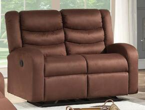 Myco Furniture 2046LBR