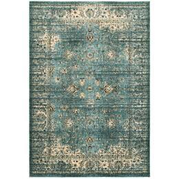 Oriental Weavers E114L4200290ST