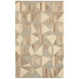 Oriental Weavers I67004106167ST
