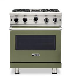 Viking 5 VGIC53024BCYLP