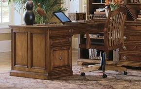 Hooker Furniture 28110411