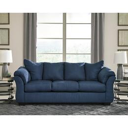 Flash Furniture FSD1109SOBLUGG