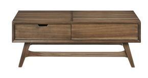 Progressive Furniture T36001