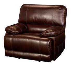 New Classic Home Furnishings 2230315NCH