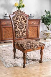 Furniture of America CM3788SC2PK