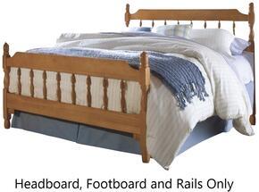 Carolina Furniture 1573503971900Q