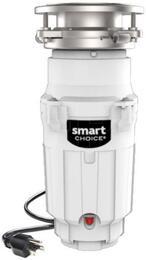 Smart Choice SC05DISPC1