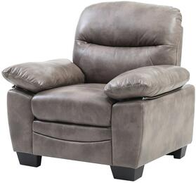 Glory Furniture G676C