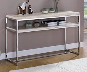 Furniture of America CM4151S