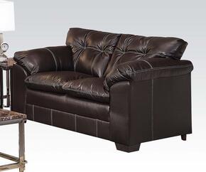 Acme Furniture 50351
