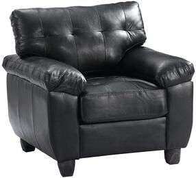 Glory Furniture G903AC