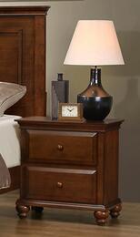 Lane Furniture 100180